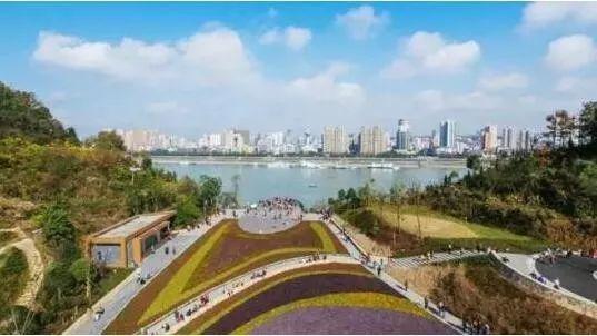 宜昌,原來你是這樣一座城…… 宜昌旅游 第8張