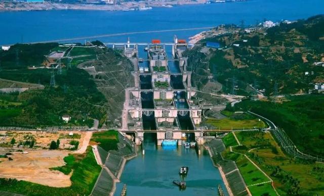 宜昌,原來你是這樣一座城…… 宜昌旅游 第13張