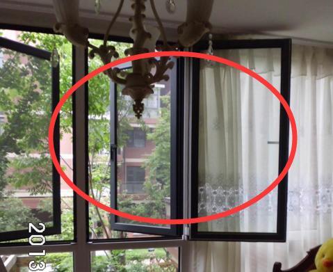 如何选择纱窗?这四种常用纱窗价格和种类了解一下