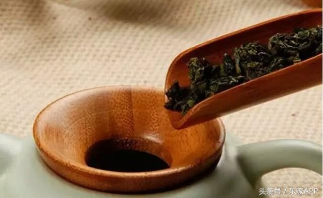 泡茶的茶具大全图片