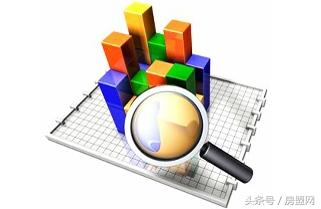 要想看清海南房地产市场,你必须从这些方面去了解