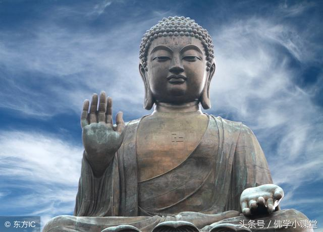 中国佛教八大宗派与八大祖庭 详解各祖庭分布情况_中国网