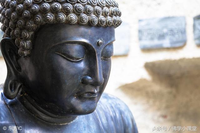 中国佛教八大宗派_美篇