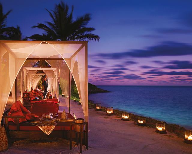 旅游城市推荐|马尔代夫十大岛屿推荐(上),旅游攻略 - 马蜂窝