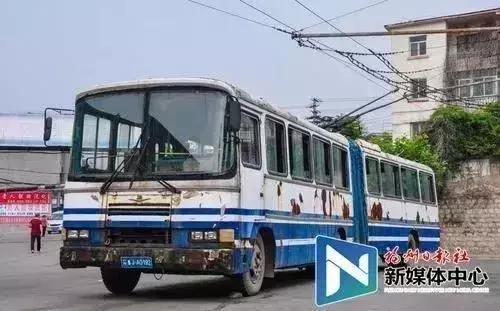 51路52路公交车更换新车 各新增4辆投入运营(图)_... _福州新闻网