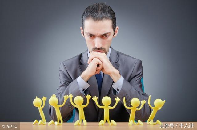 做销售,关于打电话的技巧,这五个方法保你没用过,你不想试试?