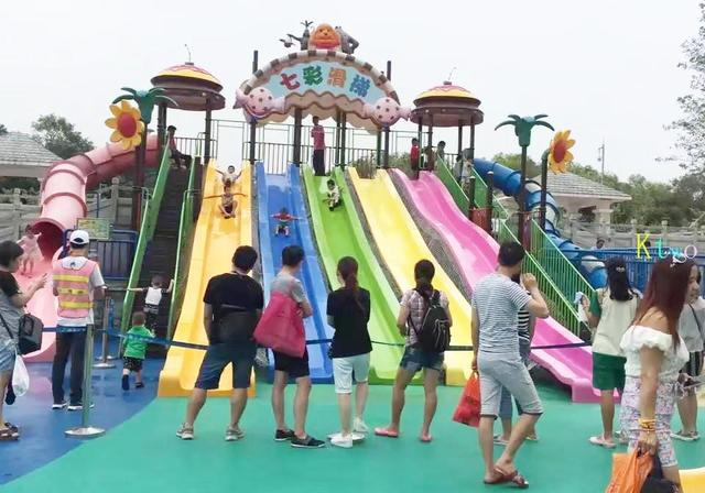 中山二院新址选定海珠儿童公园以南