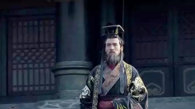我国最大的姓氏,人多众广却从未出过帝王,你是这... _网易新闻