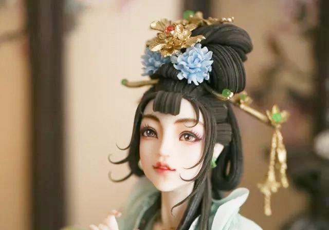 「匠心」看翻糖中國第一人,將翻糖蛋糕變身藝術品!