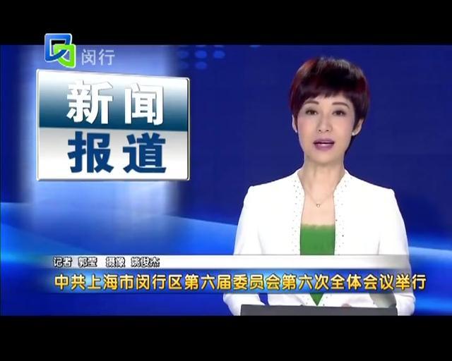 5万颗灯珠打造申城最美灯会 自贡彩灯亮相锦江乐园