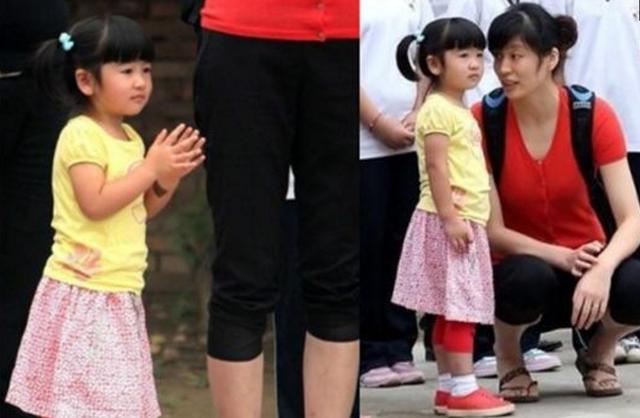 姚明在上海为女儿购买顶级亿元豪宅 一栋绝版江景房 ... - 装一网