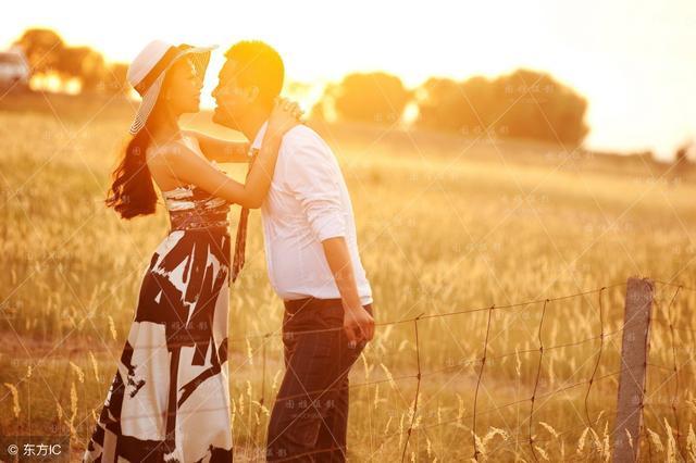 泉州丰泽商城婚纱摄影工作室-泉州丰泽商城婚纱摄... -泉州列表网