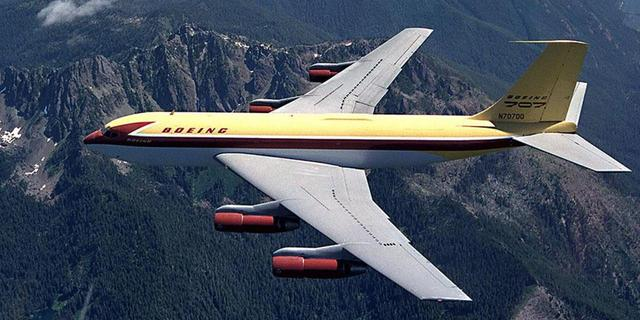喷气飞机是干什么用的