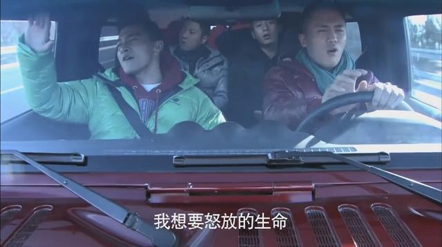 北京青年的独处时刻,快乐到让人上头