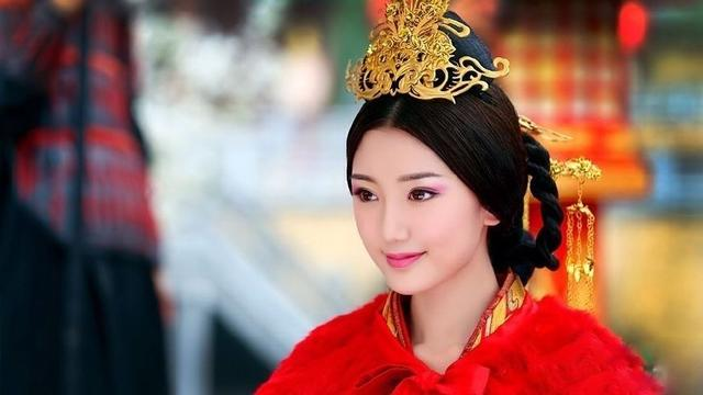 班婕妤在和赵飞燕的争宠中,为何落下风来?
