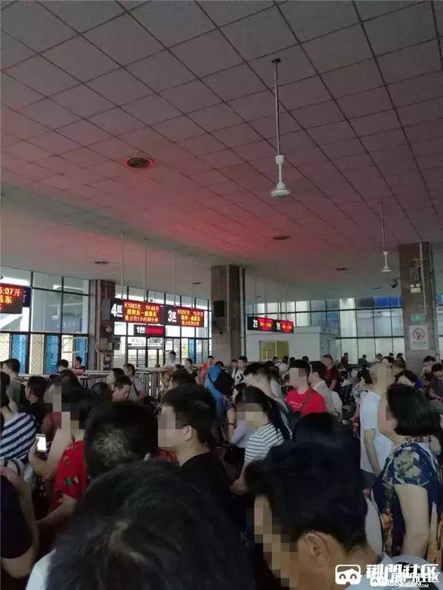荆门火车站搬迁规划