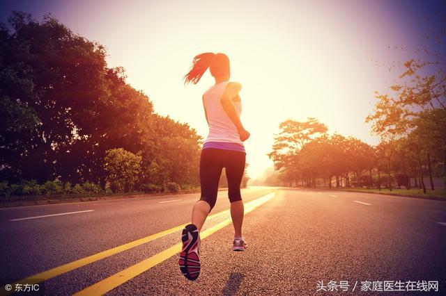 想要健康减肥,这5个方法做到了,再也不怕体重弹回来