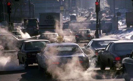 10个环保小动作,低碳生活入门手册