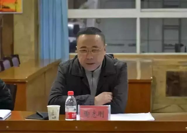 渝北区陈祥华