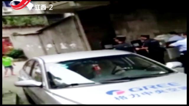 恐怖:东莞朋友圈疯传的 小孩拿菜刀视频!_手机搜狐网