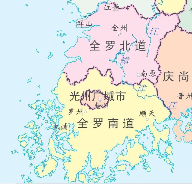 世界地图高清版大图