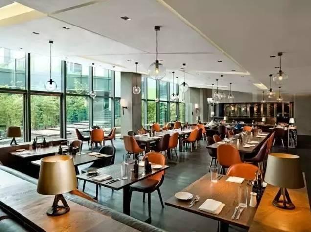 北京十大必吃餐厅 | 拔草清单,跟着吃就对了 - 猫途鹰旅游资讯