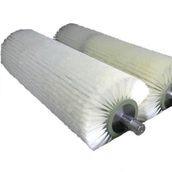 安徽安庆厂家直销 定做各种扫路刷辊、扫雪刷辊... - 中国供应商