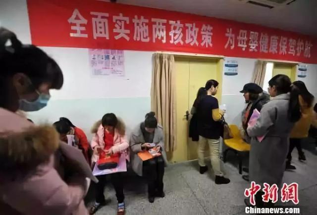 """中国政法大学教授建议对丁克家庭征收""""社会抚养税"""" 九点半 ..."""