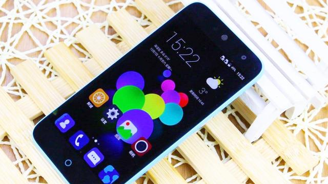 LTE、4G、HD  教你识别手机左上角信号栏字母分别代表什么