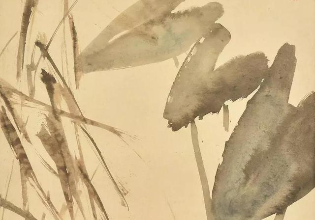 中国当代书画艺术品收藏投资简析,值得收藏的名人字画