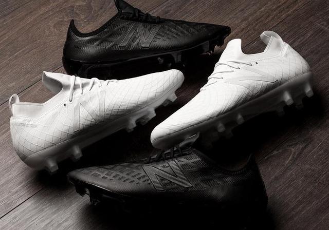 足球鞋可以休闲