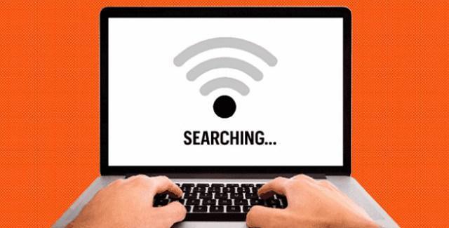笔记本电脑wifi热点,笔记本电脑怎么连接手机热点?笔记本连iPhone热点无线上网教程
