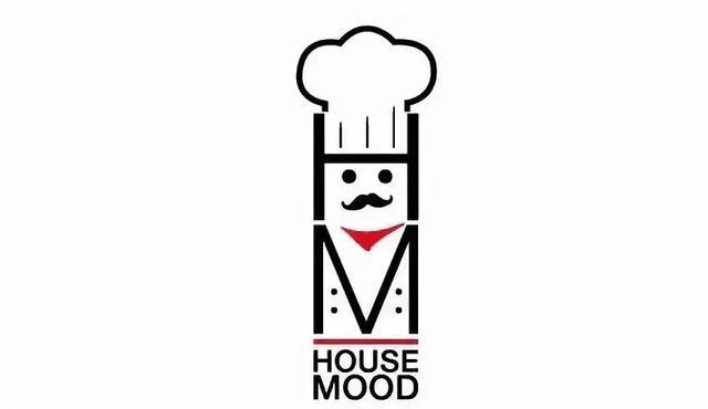 食品logo设计素材