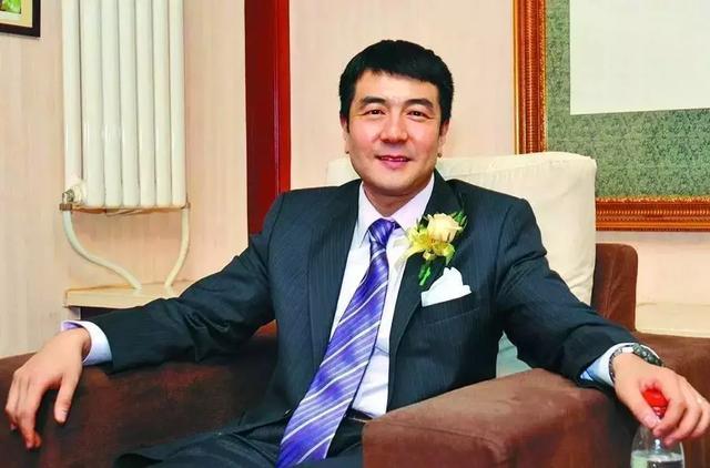 中国著名童装品牌派克兰帝北京童装品牌年销量第... _易发生活网