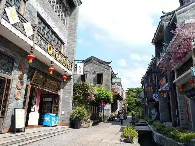 广州塔灯光节地点