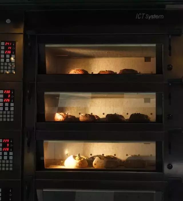 蘇泊爾電飯煲使用方法