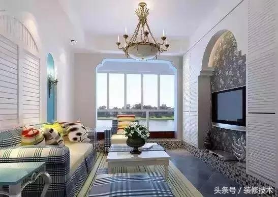 室内装修风格的种类有哪些-楼盘网