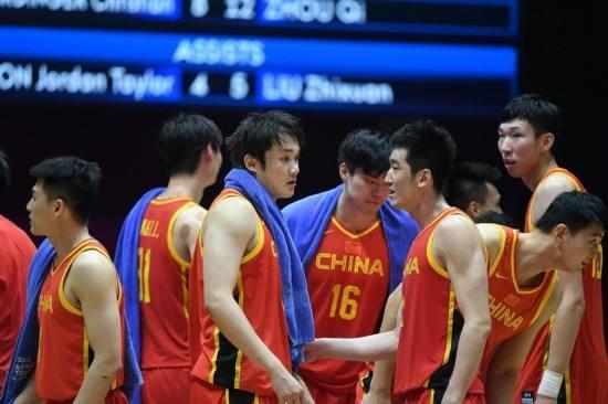 亚运篮球伊朗韩国