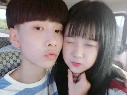 王乐乐妻子是谁