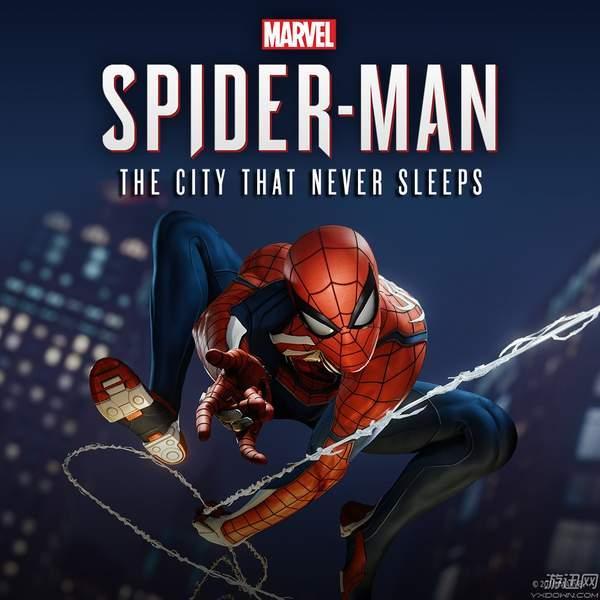 漫威未来黑猫,《漫威蜘蛛侠》首个DLC黑猫回归 上市后每个月都会更新