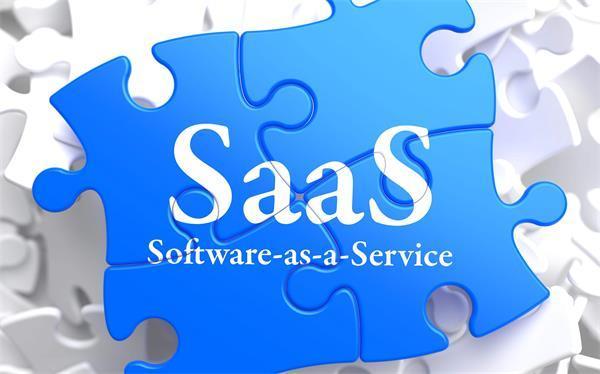 SaaS模式是什么 能为企业带来哪些好处?