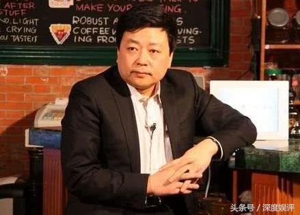 原央视记者王志安揭穿太极雷雷行骗:他的国际催眠师证假的