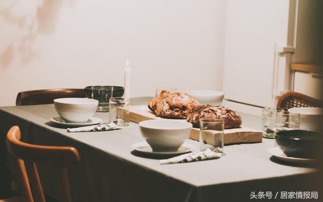 餐厅吊灯价格_报价_促销_图片_多少钱-苏宁易购手机版