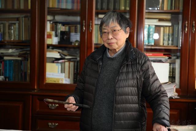 周慧君行书字帖(周慧珺 书),[特价 摘要 书评] - 淘书网