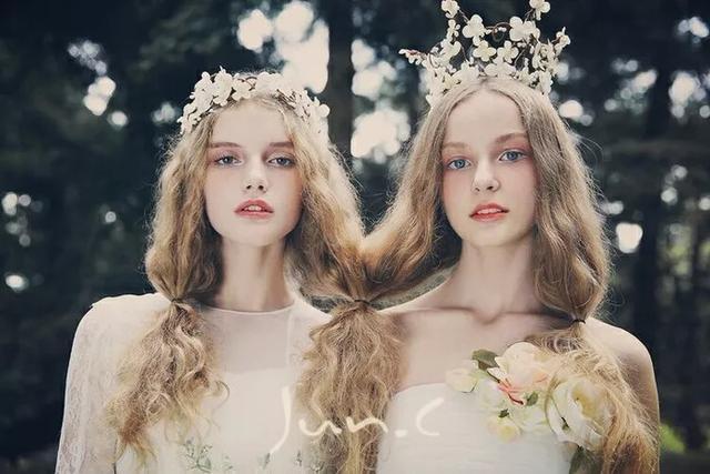 """""""你想有公主命,就要有女王心"""""""