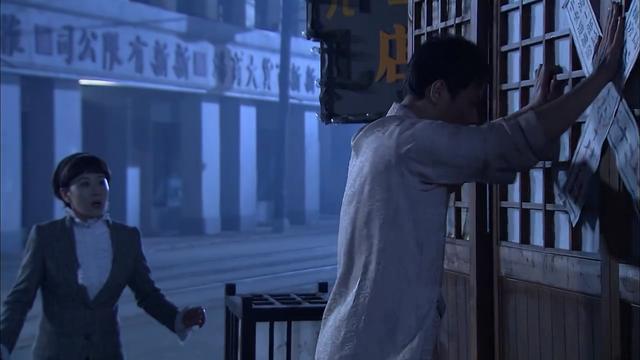 多次激烈冲突,赵继伟紧握拳头,另一辽宁球员直接被打流血!