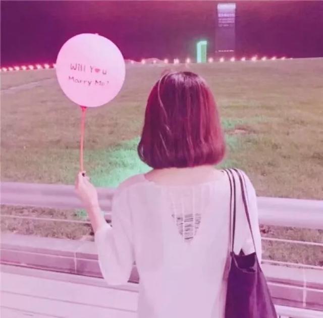 """2018男友最新技能手册"""