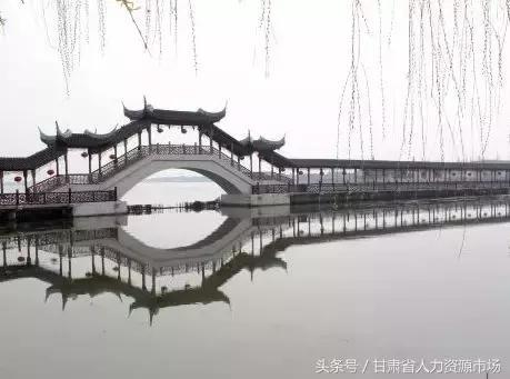 深圳smt最新招聘信息