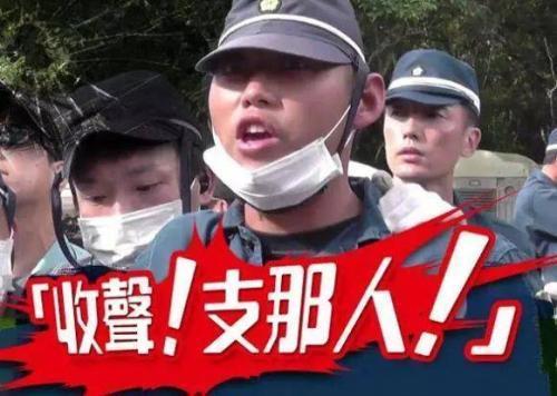 四行仓库纪念馆
