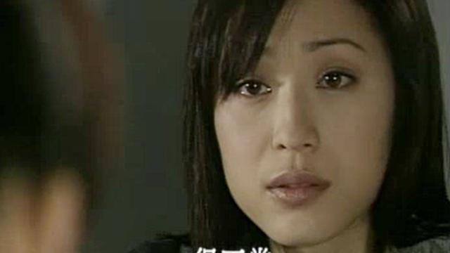 美丽传说:陈炜被判入狱三年,要在狱中学习进修,屏屏替好友开心